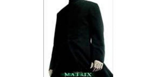 The Matrix Reloaded parents guide