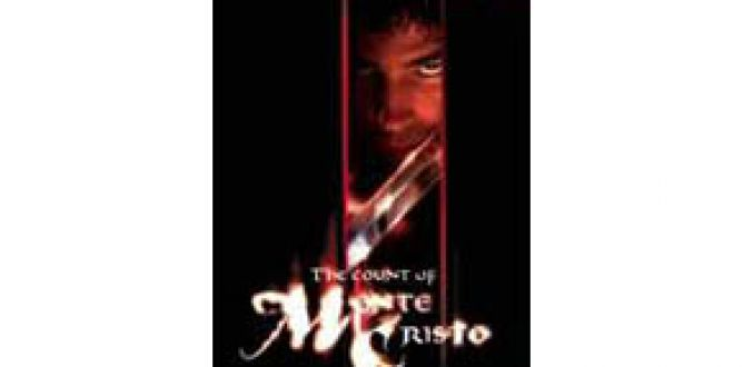 The Count Of Monte Cristo parents guide