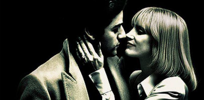A Most Violent Year parents guide