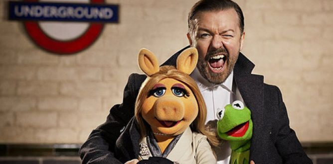Muppets Most Wanted parents guide