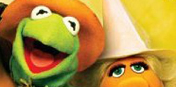 The Muppets' Wizard of Oz parents guide