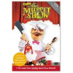 The Best Of The Muppet Show - Volume 6