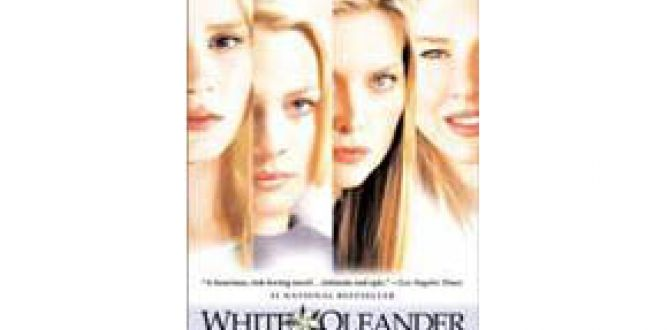 White Oleander parents guide