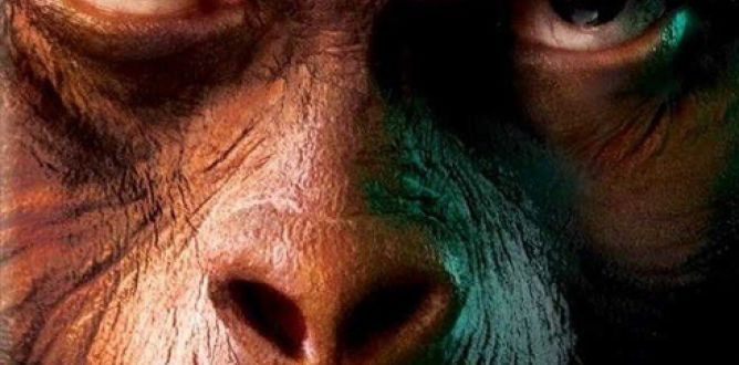 Rise of the Planet of the Apes parents guide