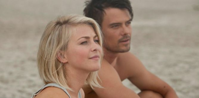 Safe Haven parents guide