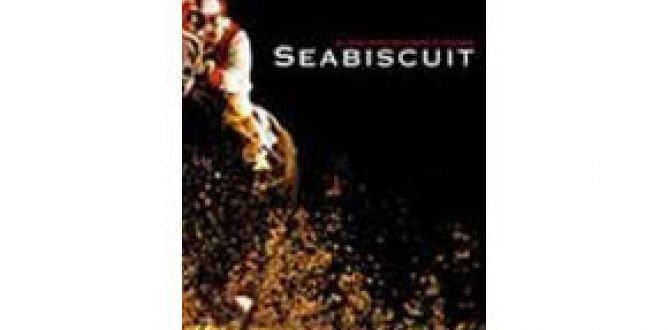 Picture from Seabiscuit
