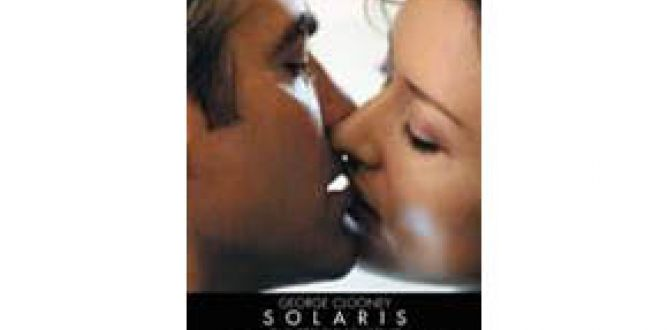 Picture from Solaris