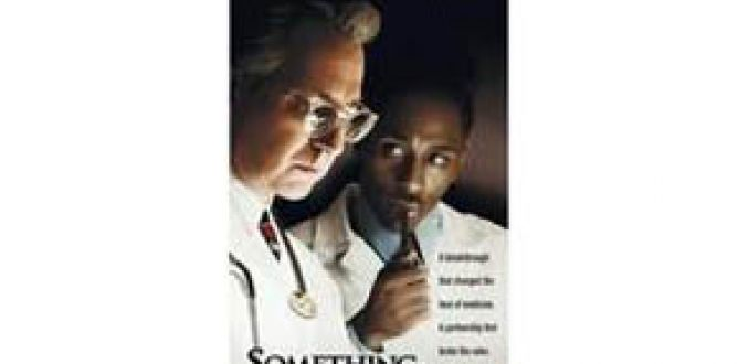 something the lord made review Something the lord made (tv movie 2004) on imdb: movies, tv, celebs, and more.