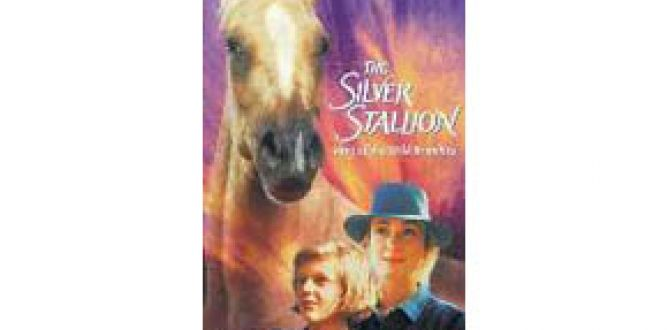The Silver Stallion: King Of The Wild Brumbies parents guide