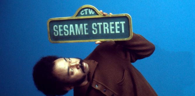 Street Gang: How We Got to Sesame Street parents guide