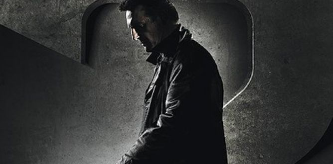 Picture from Taken 2