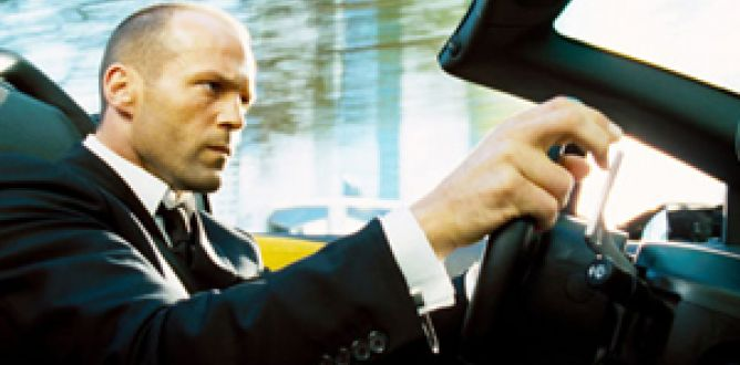 Picture from Transporter 2