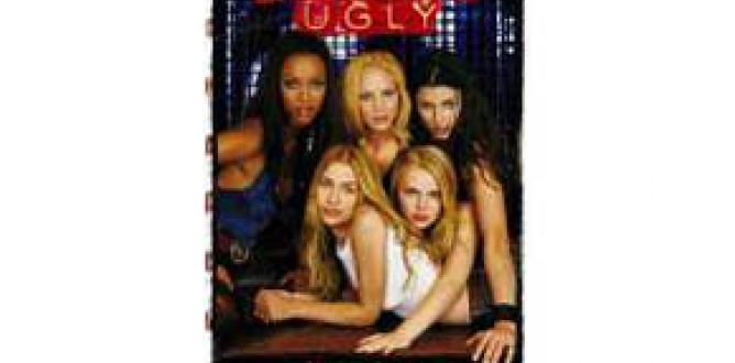 Coyote Ugly parents guide