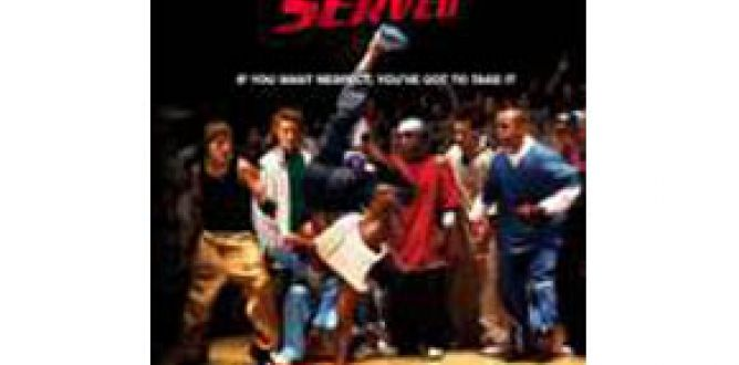 Picture from You Got Served