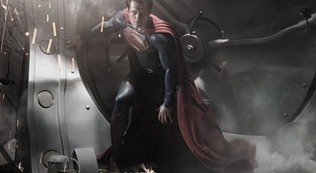 Celebrity photos, movie pictures for Man of Steel.