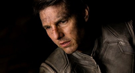 Movie stills, film pictures, celebrity pictures for Oblivion.