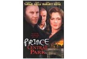 Still shot from the movie: The Prince Of Central Park.